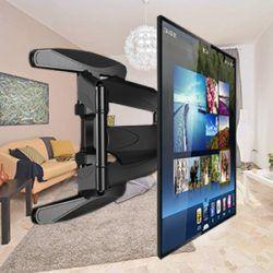 Support muraux universels pour écrans TV