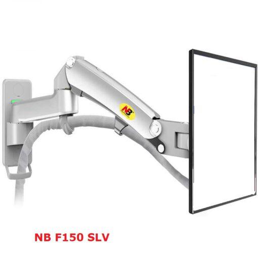 F150SLV support mural