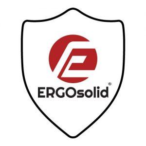 ergosolid_logo