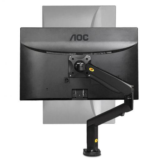 NB F90A