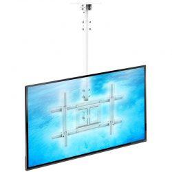 T560-15 - Support plafond pour écrans TV