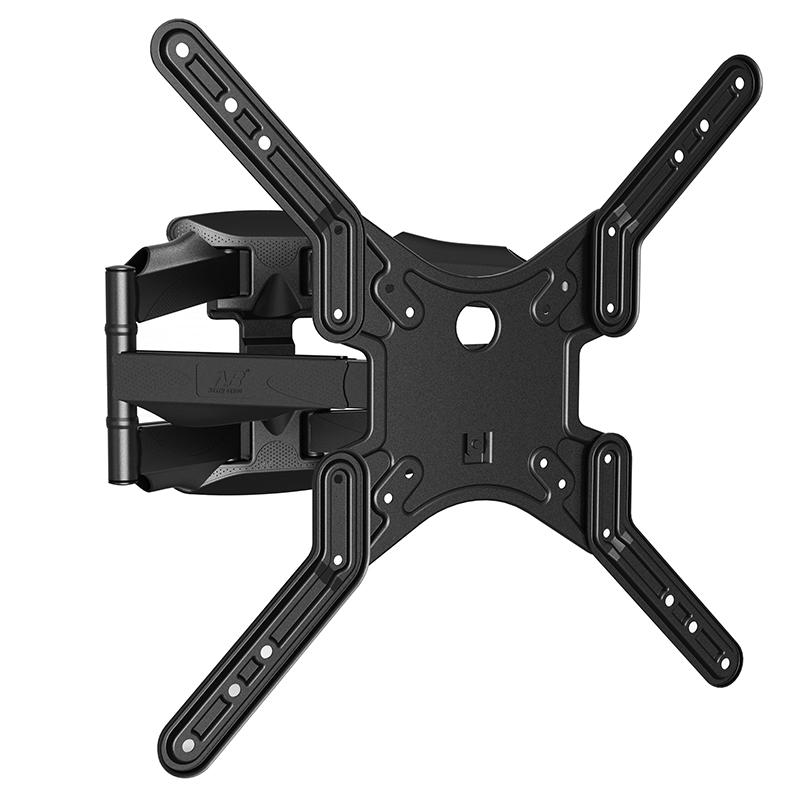 Full Motin TV Wall Mount