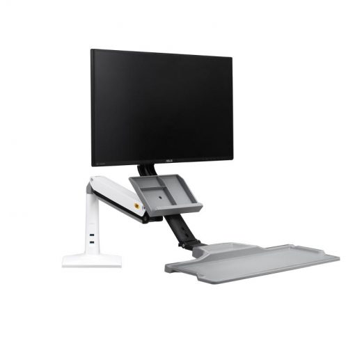 Sit-Stand Workstations FC35
