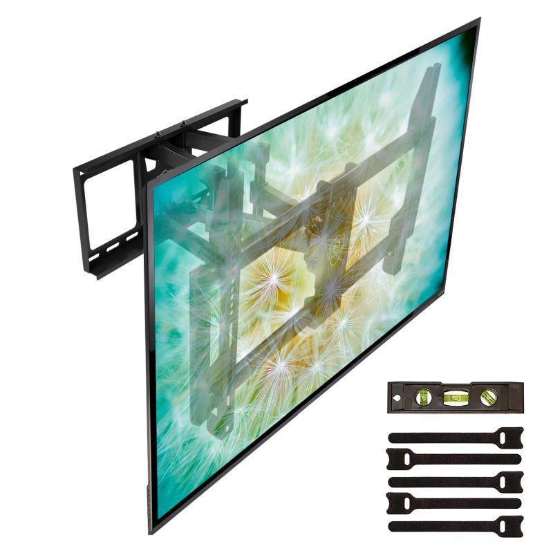 Ergosolid® Rino F2 - Support mural orientable pour écrans