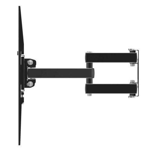 Redox-K35 support mural TV orientable robuste universel
