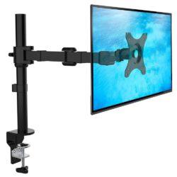 NF11 - support d'ecran